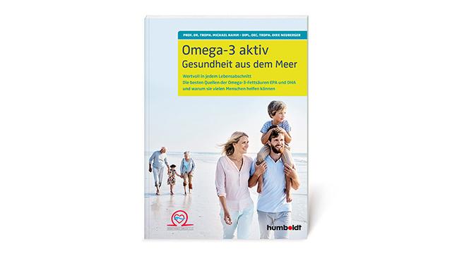 omega-3-buch-big_teaser