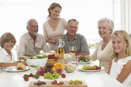omega-3-erwachsene