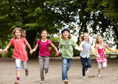 omega-3-kinder-jugendliche