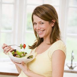 omega-3-schwangerschaft